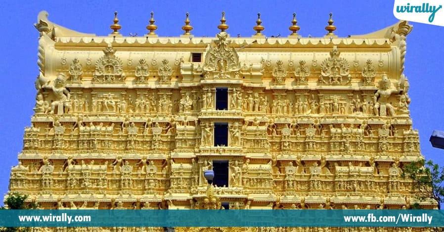 Temple 2
