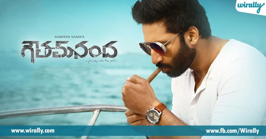 Upcoming Tollywood Movies-12