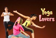 Kajal Aggarwal, Regina Cassandra, Anushka Shetty, Lakshmi Manchu, Amala Paul, Raashi Khanna, Sanjjanaa, Ileana, Hansika, Amy Jackson, Trisha, Shriya Saran,Tamannaah