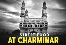 HYD, Hyderabad, Tollywood, Telugu Movies