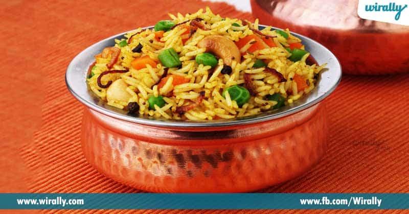mughlai-veg-biryani-1