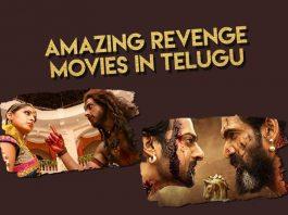 Tollywood, Telugu Movies, Baahubali Movie, Eega Movie, Sivaji Movie, Magadheera Movie, Arundati Movie, Yamadonga Movie, Raktha Charitra Movie, Nannaku Prematho Movie, I Movie,