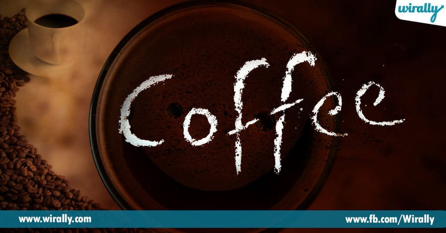0 Coffee in Hyderabad