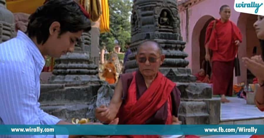 1 Different types of prasadam eaters-min