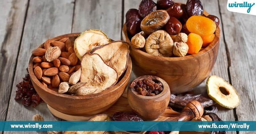 1 Iron rich foods-min
