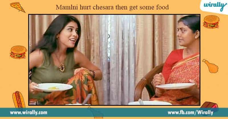1-Mamlni-hurt-chesara