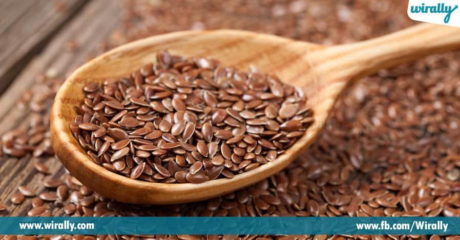 1 fiber rich foods