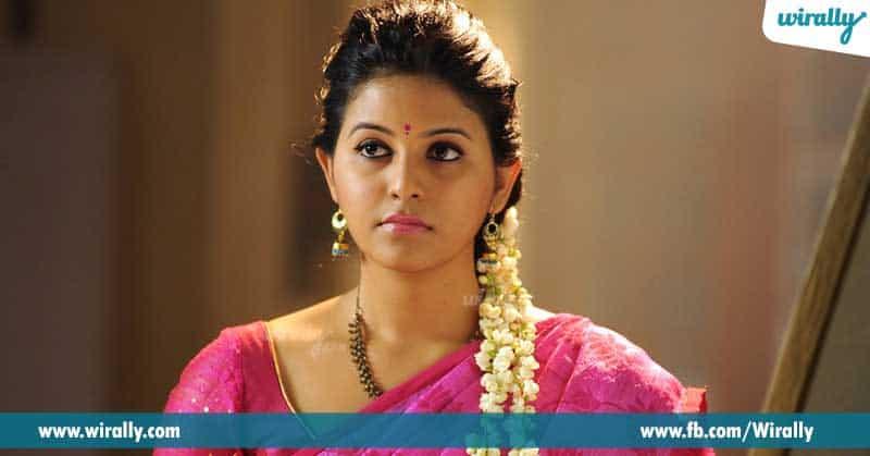 1.-Anjali-in-Seethamma