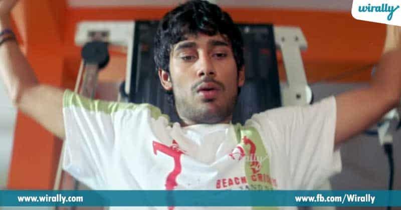 1.-Gym-membership-6-months