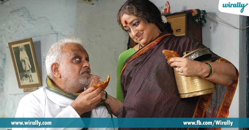 1.-SP-Balasubrahmanyam-and-Lakshmi