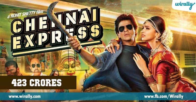 10-Chennai-Express