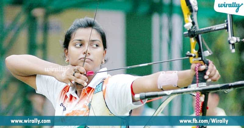 10-Deepika-Kumari
