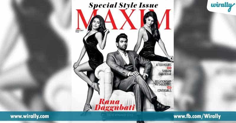 10.-Rana-for-Maxim-Photoshoot