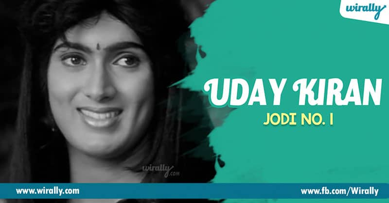 10.-Uday-Kiran