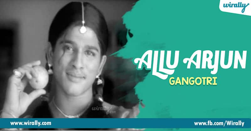 11.-Allu-Arjun