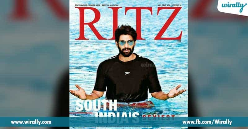 11.-Rana-for-Ritz-Magazine-Photoshoot