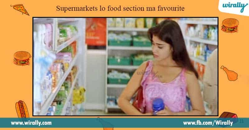 12-supermarkets-lo-food