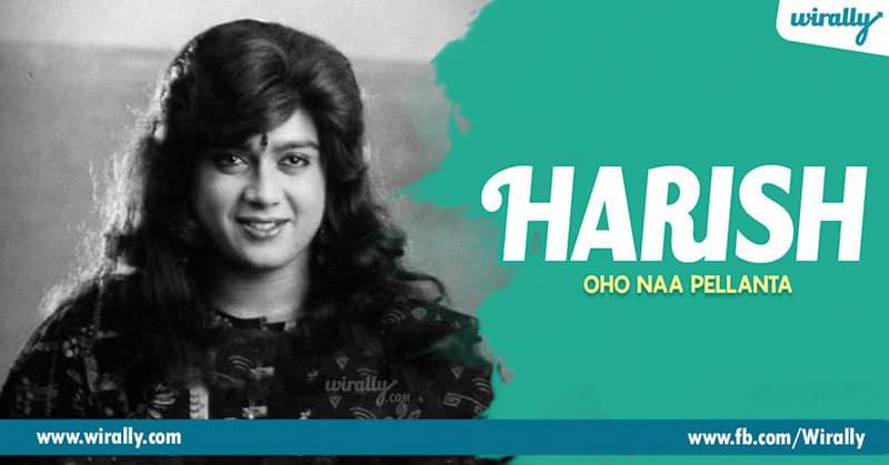 13-Harish