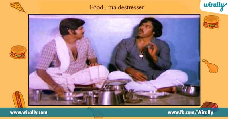 2-Food_ma-destresser
