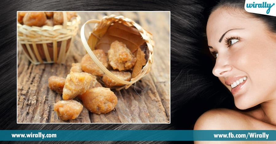 2 Foods that reduce hair fall and improve growth