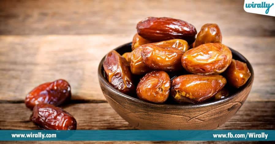 2 Iron rich foods-min