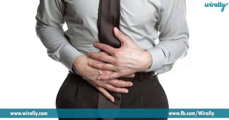 2.-Treats-constipation