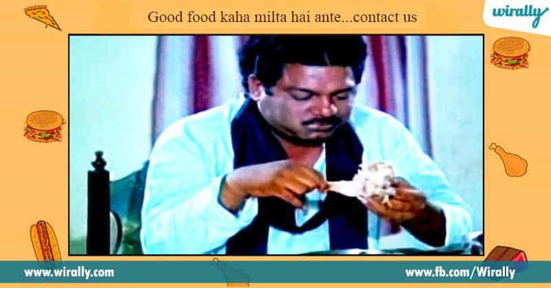 3-Good-food-kaha-milta-hai-ante_contact-us