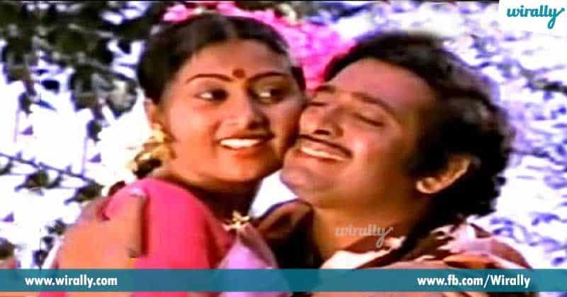 3.-Chandramohan-and-Rajya-Lakshmi