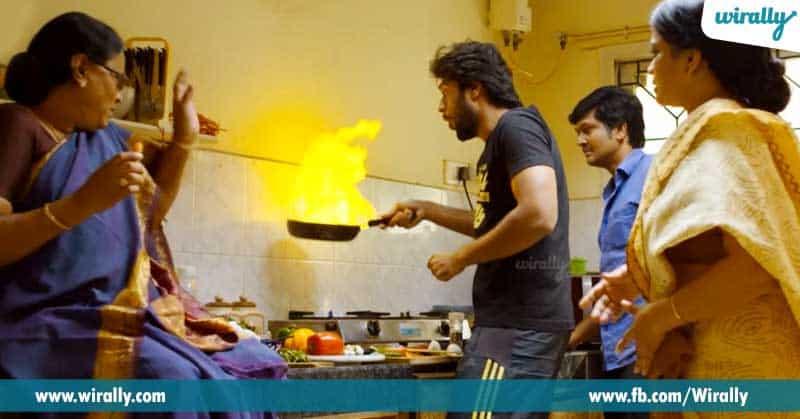 3.-Meku-cooking-rakapoyina