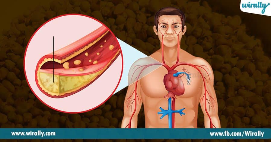 4 Benefits of eating Jonnalu or Jowar