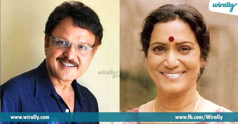 4-Sarath-Babu-and-Rama-Prabha
