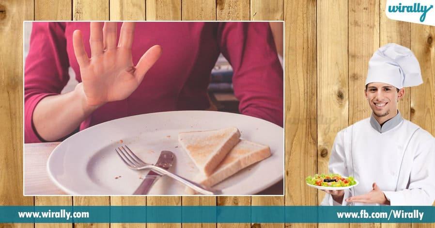 4 why breakfast is important-min