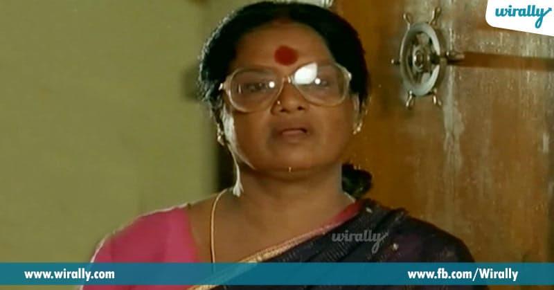 4. Kalpana Rai