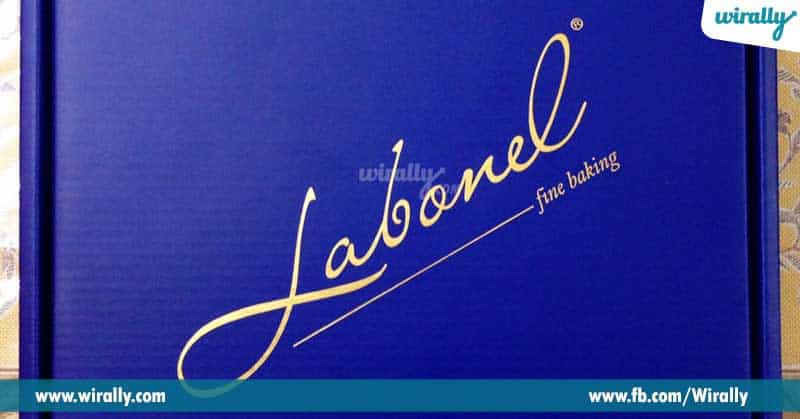 4.-Labonel