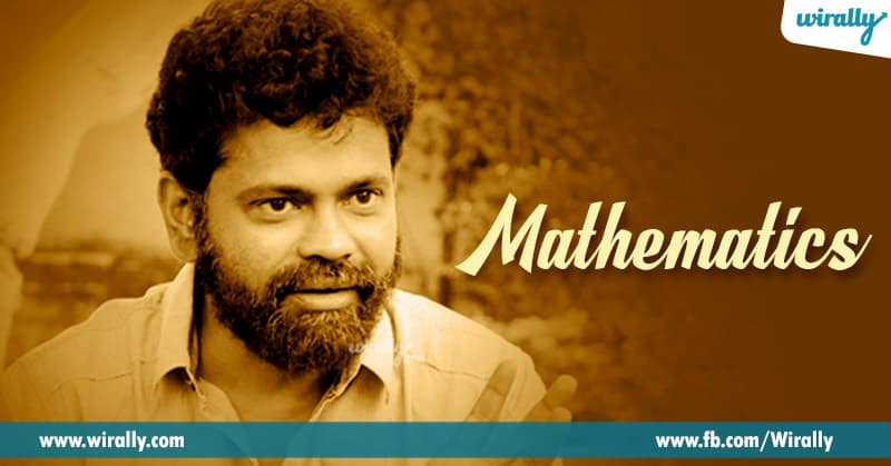 4. Sukumar - Mathematics