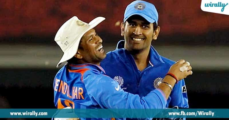 4.Dhoni-captaincy-ki-recommendation