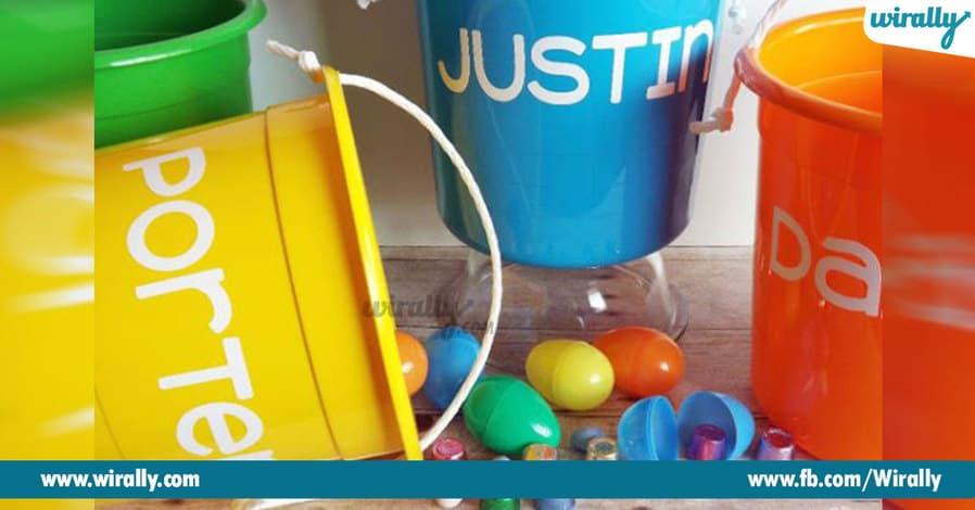 4Old-Buckets