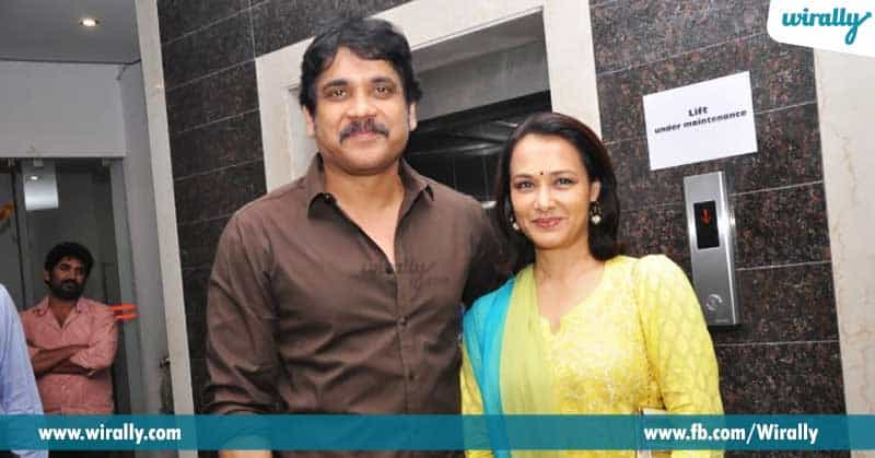 5-Akkineni-Nagarjuna-and-Amala