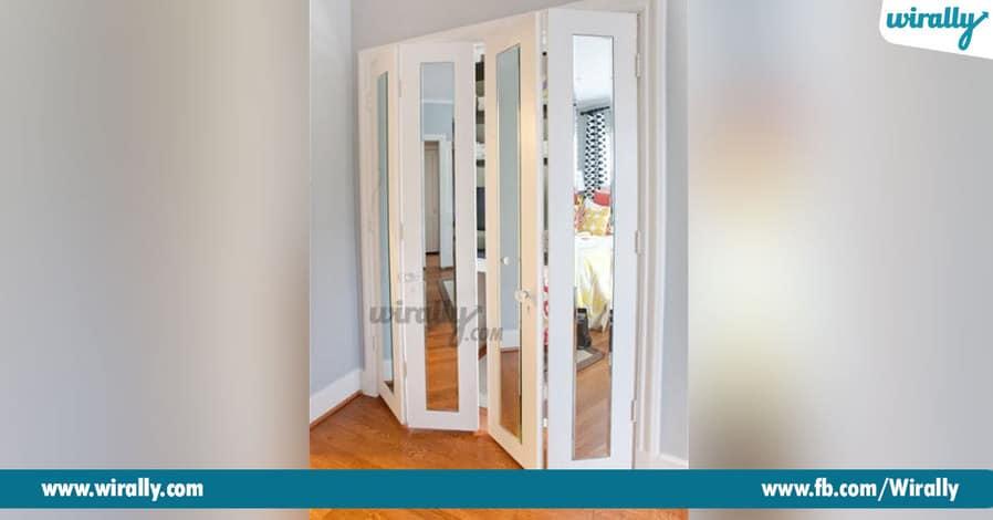 5-Closet-Doors