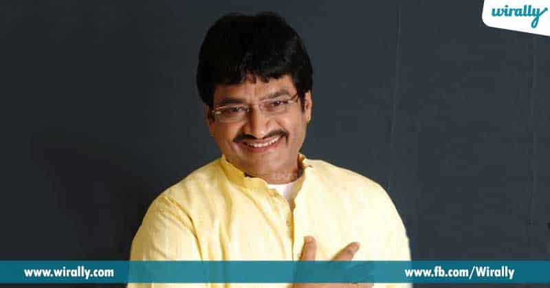 5-Dr.Ghazal-Srinivas