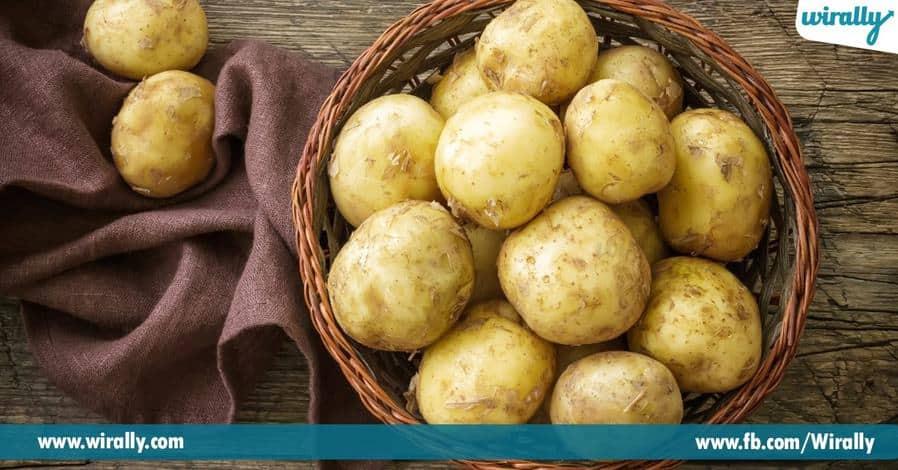 5 Iron rich foods-min