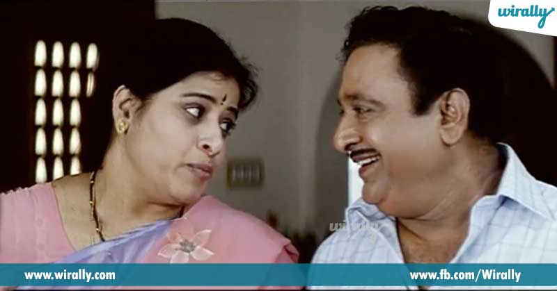 5.-Chandramohan-and-Sudha