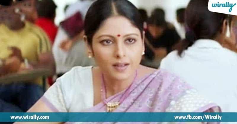 5.-Jayasudha