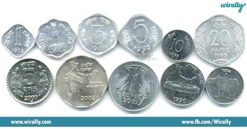 5.The-paise-Coins