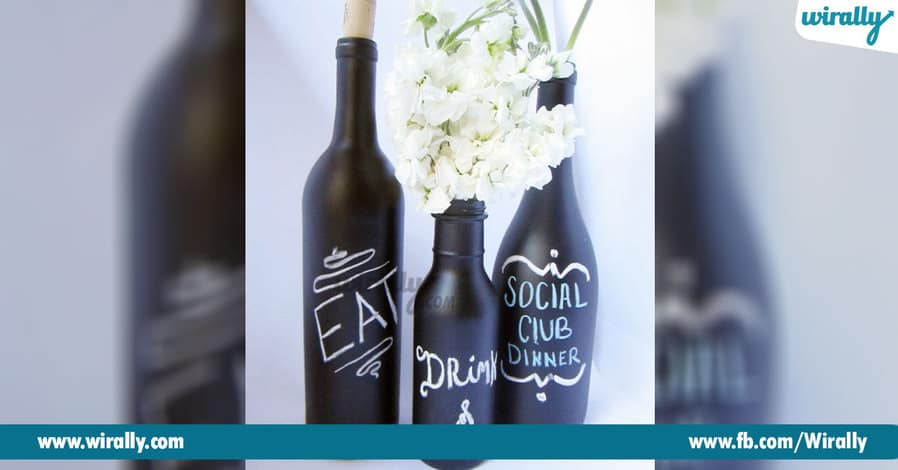 5DIY-Winebottle