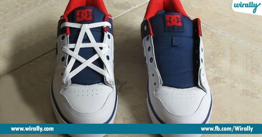 5shoes