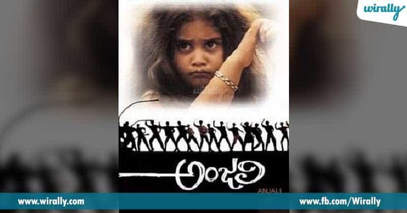 6-Anjali