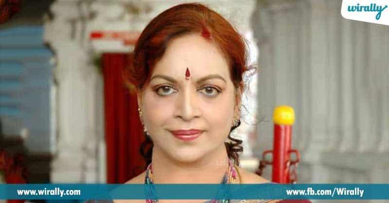 6-Vijaya-Nirmala