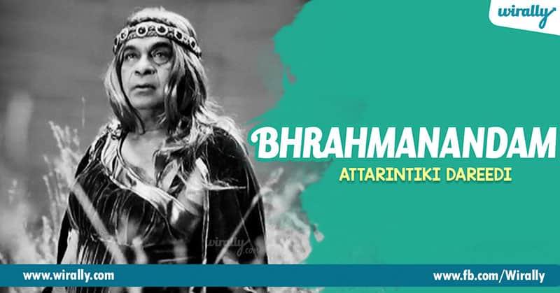 6.-Bhrahmanandam