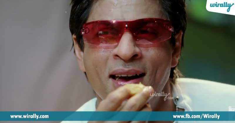 6.-Panipuri-is-not-a-food